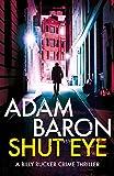 Free eBook - Shut Eye