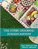 Free eBook - The Kurbo Cookbook