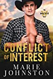 Free eBook - Conflict of Interest