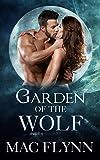 Free eBook - Garden of the Wolf