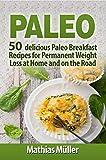 Free eBook - Paleo Recipes