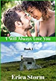 Free eBook - I Will Always Love You
