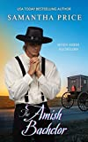 Free eBook - The Amish Bachelor