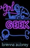 Free eBook - Girl Geek