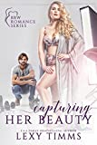 Free eBook - Capturing Her Beauty