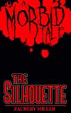 Free eBook - The Silhouette