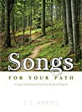 Free eBook - Songs for Your Path