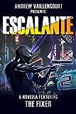 Free eBook - Escalante