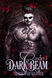 Free eBook - Darkbeam Part I