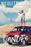 Free eBook - Vanlife