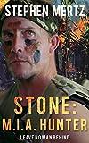 Free eBook - Stone