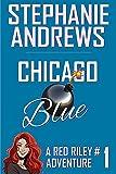Free eBook - Chicago Blue