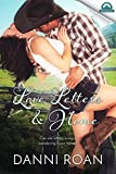 Free eBook - Love Letters and Home