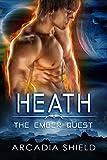 Free eBook - Heath