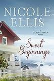 Free eBook - Sweet Beginnings