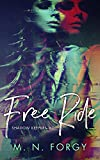 Free eBook - Free Ride