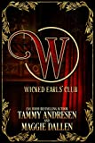 Free eBook - The Wicked Earls Club