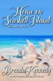 Free eBook - Home on Seashell Island