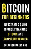 Free eBook - Bitcoin for Beginners