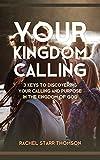 Free eBook - Your Kingdom Calling
