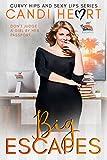 Free eBook - Big Escapes