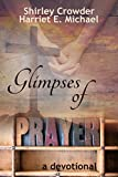 Free eBook - Glimpses of Prayer