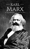 Free eBook - Karl Marx