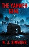 Free eBook - The Yahweh Gene