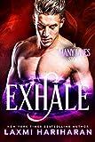Free eBook - Exhale