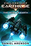 Free eBook - The Heirs of Earth