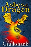Free eBook - Ashes of the Dragon