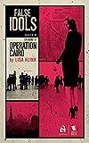 Free eBook - Operation Cairo