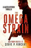 Free eBook - The Omega Strain