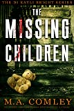 Free eBook - The Missing Children
