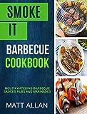 Free eBook - Smoke it