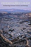 Free eBook - Finding Jerusalem