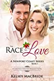 Free eBook - The Race To Love