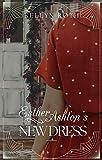 Free eBook - Esther Ashtons New Dress