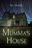 Free eBook - Mummas House