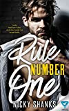 Free eBook - Rule Number One