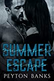 Free eBook - Summer Escape