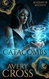 Free eBook - Catacombs