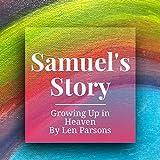 Free eBook - Samuels Story
