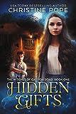 Free eBook - Hidden Gifts