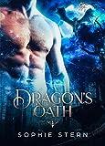 Free eBook - Dragons Oath