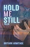 Free eBook - Hold Me Still