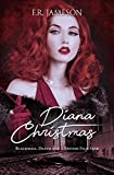 Free eBook - Diana Christmas