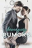 Free eBook - Damaging Rumors