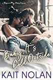 Free eBook - Baby Its Cold Outside