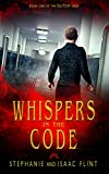 Free eBook - Whispers in the Code